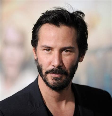 bio keanu reeves actor keanu reeves biography cithram