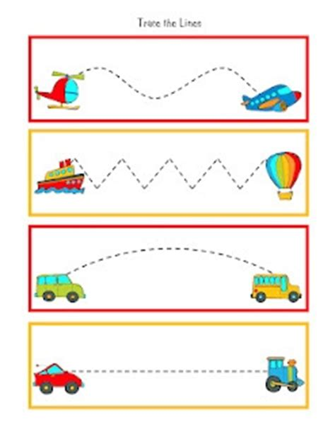 printable educational activities for 3 year olds 79 best 3 year old curriculum activities images on