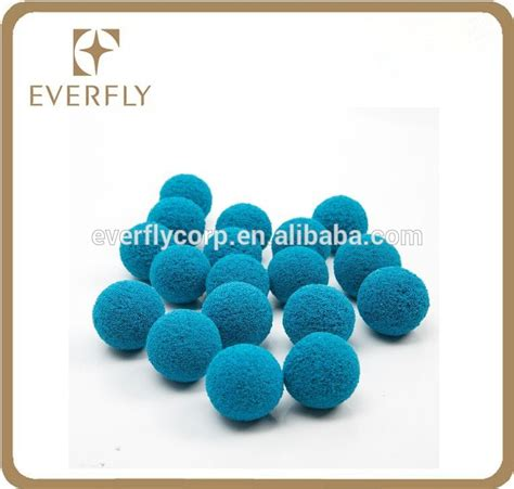 Small Soft Rubber Balls by All Sizes Concret Cleaning Small Soft Rubber Balls