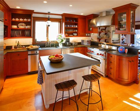 Tiny Kitchens Ideas by Kitchens Betsy House Kitchen Amp Bath Designs