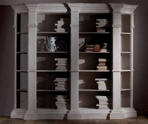 librerie d arte librerie d arte in stile libreria a giorno stile