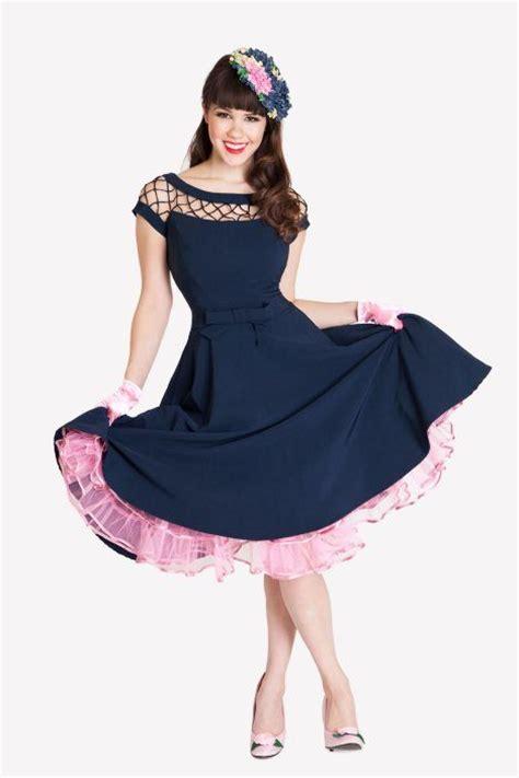 swing hochzeitskleid rockabilly kleid pinup fashion de die besten shops