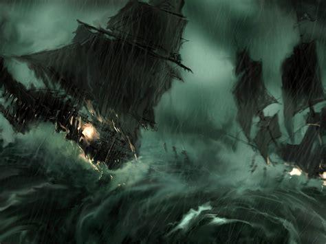 barco pirata hd barcos piratas fondos hd alegorias es