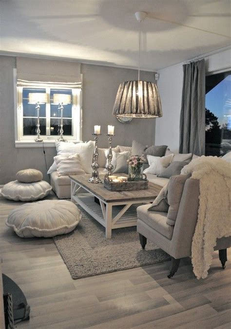 25 best grey walls ideas on pinterest best 25 gray living rooms ideas on pinterest grey walls