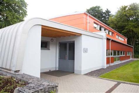 Haus Nazareth by Haus Nazareth Leverkusen Stiftung Die Gute