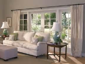 window treatments for large windows window treatments for large windows 2017 grasscloth