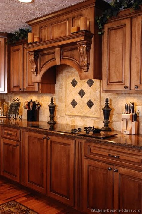 tuscan style kitchen cabinets little inspirations tuscan kitchen