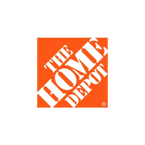 80 home depot coupons promo codes deals 2018 groupon