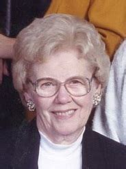 obituary for lucille m deitering kulhanek misiuk