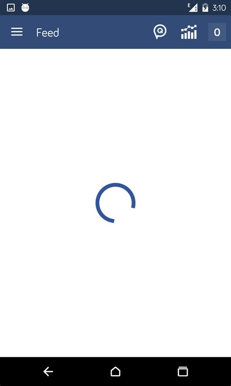 Android Progress Bar by Android Creating A Circle Progressbar Stack Overflow
