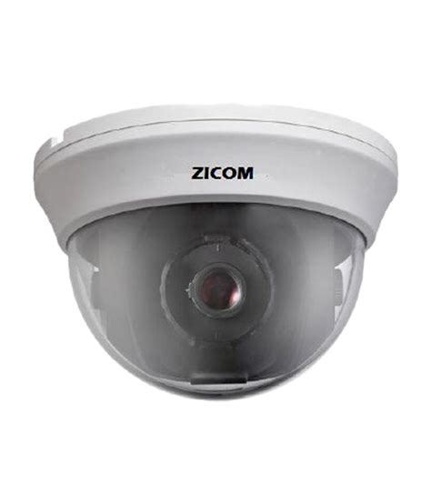 zicom z cc ca irdo 600tv558 za cctv cameras price in india