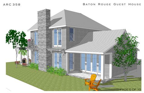 home design baton rouge home design project designed by arcadia design guest