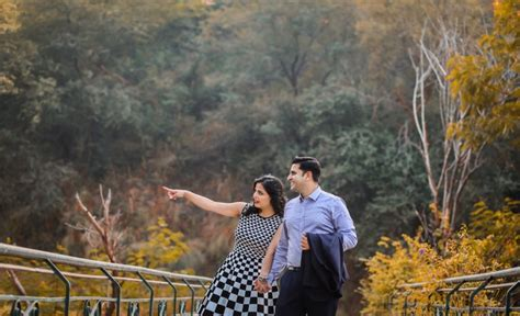 Top Wedding Photographers by Best Professional Wedding Photographers In Chandigarh