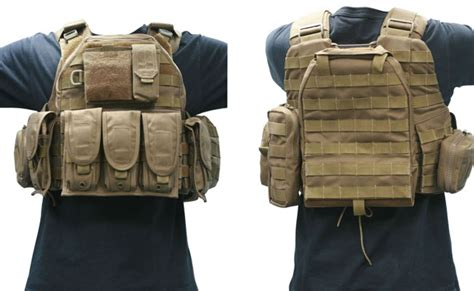 Best Seller Rompi Tactical Airsoft you are tactical popular airsoft