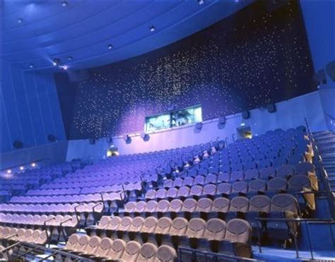 delaware s first and only imax theatre featuring a 70 bfi imax cinema venue hire south bank london londontown com