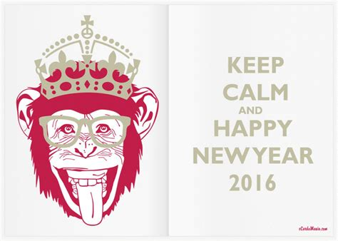 k new year 2016 2016