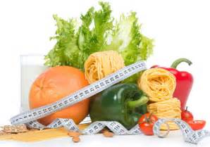 What is the 5 2 diet bbc good food