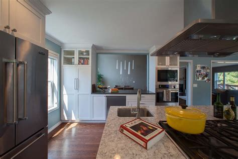 Home Interior Design For Kitchen lake oswego home karen linder interior design