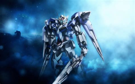 Wallpaper Hd Gundam 00 | gundam 00 hd wallpapers wallpaper cave