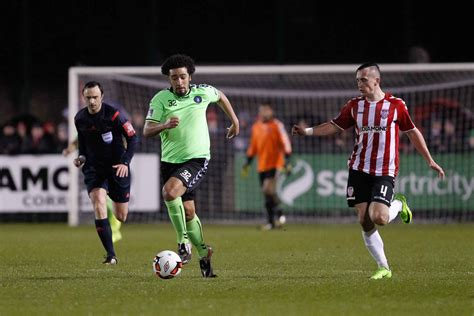 sportsfile derry v limerick photos page 1 free derry city v limerick football betting tips