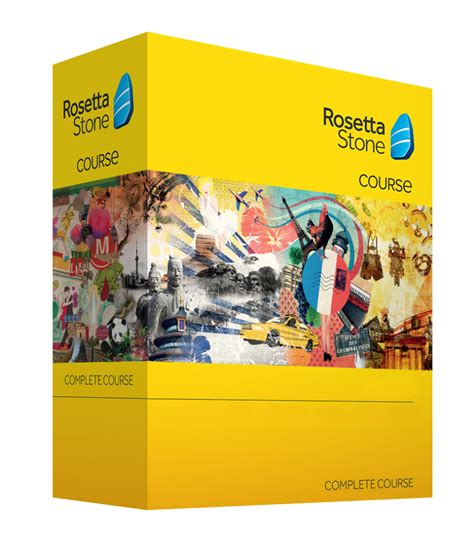 rosetta stone german cd rosetta stone arabic complete course rosetta stone