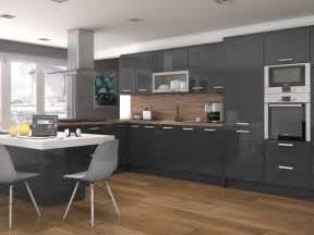 Best Way To Paint Kitchen Cabinets feature doors available for altino graphite
