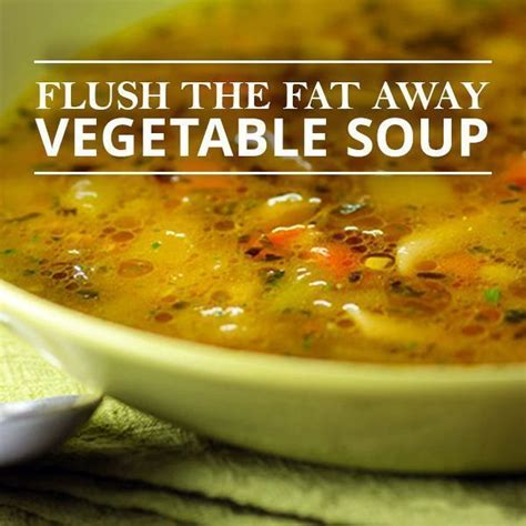Flush Away Detox by 1210 Best Images About Superfoods On Clean