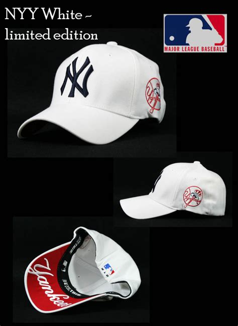 Topi Baseball White Mocincloth 2 topi baseball mlb asli no kw 300rb kaskus the largest