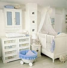 Kasur Bayi Terbaru 12 gambar kasur bayi minimalis terbaru rumah impian