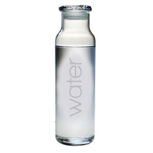 how much water does a need how much water do you need to stay hydratedsally goldfinger and ayurveda in