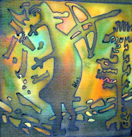 Alx Batik александра иванова тепло и душа батика