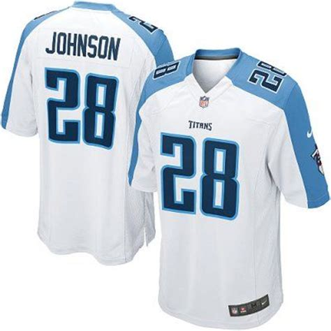 blue chris johnson 28 jersey purchase program p 1002 1000 images about tennessee jerseys on