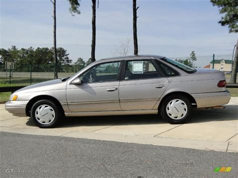 free download parts manuals 1995 ford taurus user handbook ford taurus maf sensor location ford free engine image for user manual download