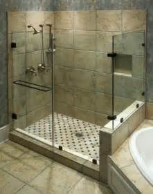 Shower Over Roll Top Bath pictures of our work shower doors discount solar