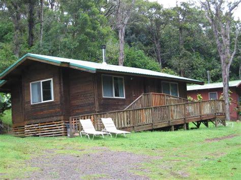 Kokee Cabins For Rent by Kokee Lodge Waimea Kauai Hotel Reviews Tripadvisor