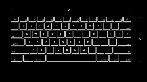 computer keyboard wallpaper hd keyboard wallpapers technology hq keyboard pictures 4k