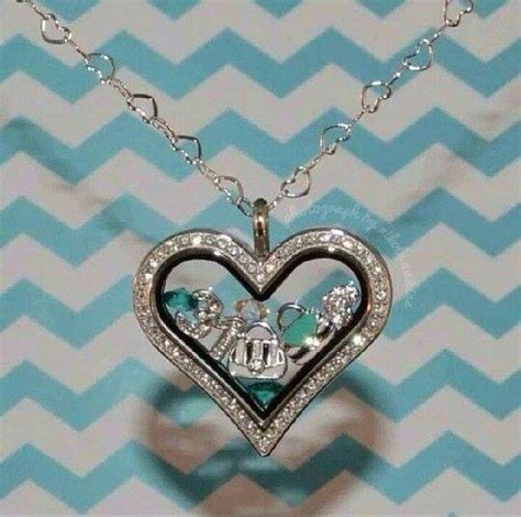 origami owl inspired charms 59 best origami owl lockets images on origami
