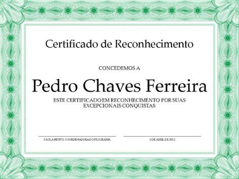 certificado de bautismo template personalizar certificados diplomas libre para imprimir