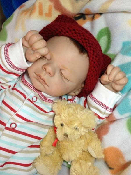 doll fan reborn forum reborn doll entries on the baby banter reborn doll forum