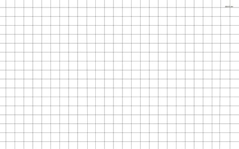 pattern grid white grid wallpaper