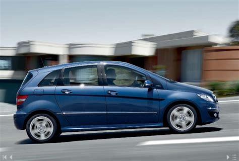 mercedes b200 2011 2011 mercedes b class b160 b180 cdi b200 cdi w245