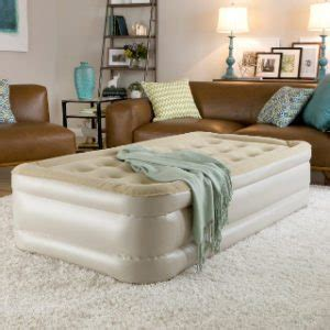 how to make your bed more comfortable how to make a pull out sofa bed more comfortable