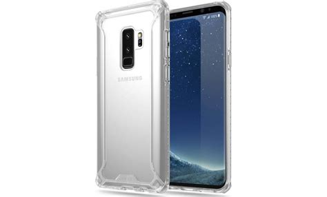 Samsung Galaxy S9 Plus white orchid gray variants of samsung galaxy s9 plus