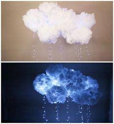 1000 ideas about cloud on 1000 ideas about cloud craft on sun crafts