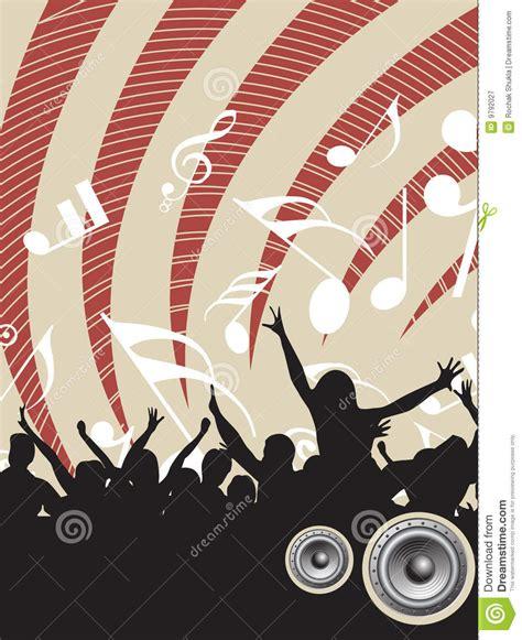 theme music royalty free music theme royalty free stock photography image 9792027