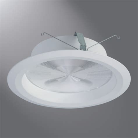 commercial recessed lighting wires pr8 led