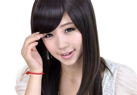 principais do cabelo seguindo a direcao de crescimento do cabelo cabelos orientais principais cuidados not 237 cias