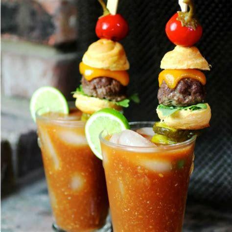 drink garnishes 17 migliori idee su cocktail garnish su pinterest