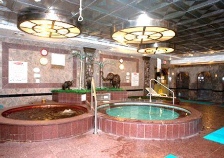 San Diego Detox Spa by Detox Spa San Diego Laceandpromises