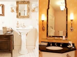 englisches badezimmer englische badezimmer ideen speyeder net verschiedene